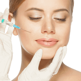 Juvederm With Botox Special