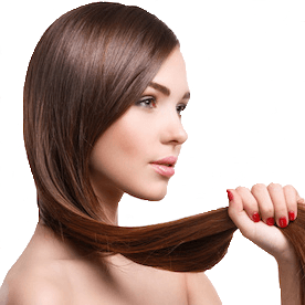 PRP Therapy for Hair Image